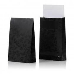 Silk jacquard bed linen sets