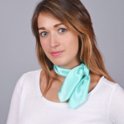 Silk combination duvets - Pack summer + autumn
